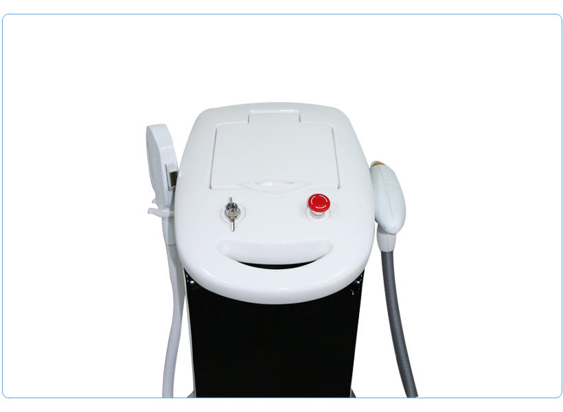 OEM ipl laser tattoo removal machine nd tattoo laser laser tattoo removal machine