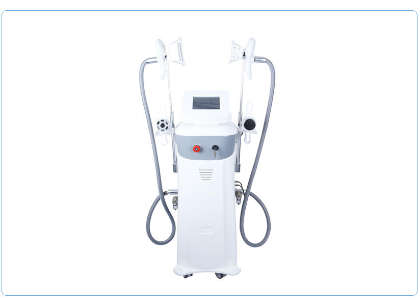 Hot body massage machine for weight loss face cryolipolysis slimming machine system Tingmay