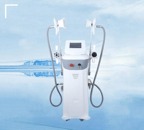 Custom cryolipolysis slimming machine rf cryolipolysis care Tingmay