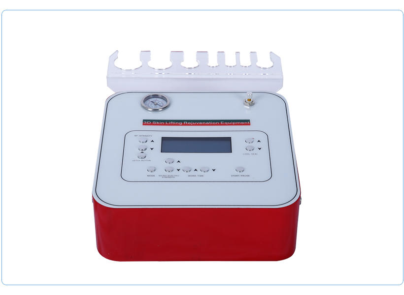 OEM lipo laser slimming slimming body fda approved laser lipo machines