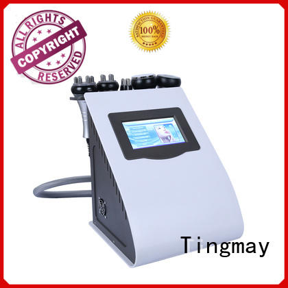 cavitation machine price laser for household Tingmay