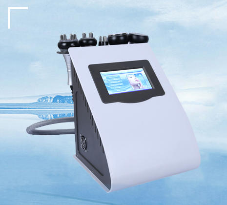 Tingmay body acoustic Cavitation ultrasonic liposuction cavitation machine cavitation