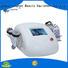 ultrasonic liposuction cavitation machine fat removal cavitation rf vacuum slimming machine acoustic Tingmay