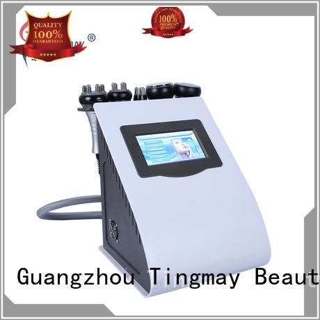 the best radio frequency machine for the face radio frequency machine Tingmay Brand