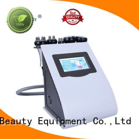 Quality Tingmay Brand radio frequency machine