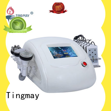 Tingmay slimming cavitation machine for sale inquire now for body