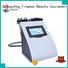 ultrasonic liposuction cavitation machine body cavitation rf vacuum slimming machine rf