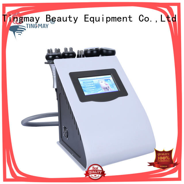 Tingmay polar lipo cavitation cost inquire now for home
