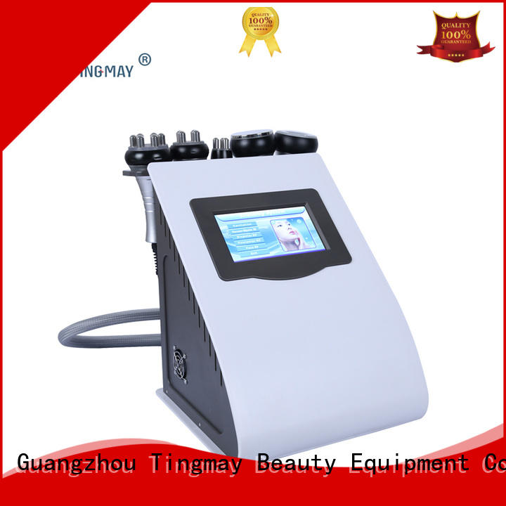cavitation