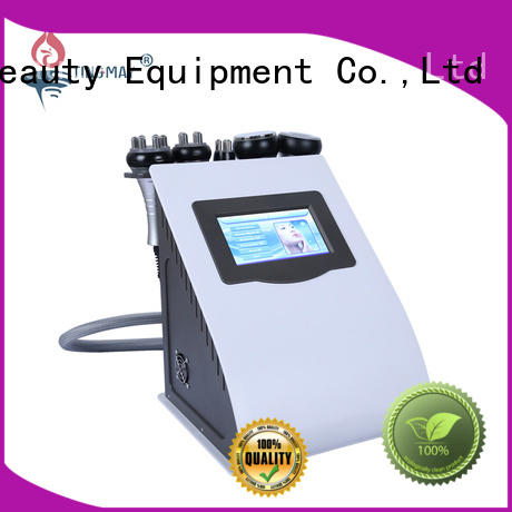 Tingmay professional cavitation machine for sale factory for face