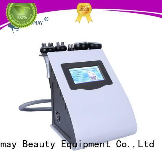 Tingmay Brand fat removal face ultrasonic liposuction cavitation machine slimming cavitation