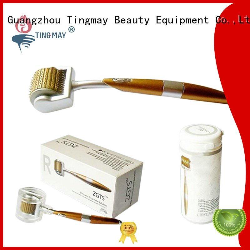 beauty product Mini Beauty Machine Tingmay