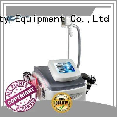 e stimulation machine wave professional muscle stimulator machine