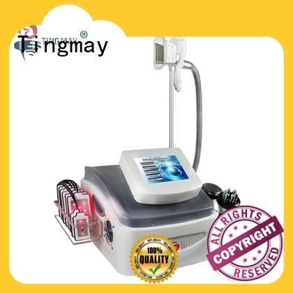 slimming best hifu machine cryolipolysis factory for adults