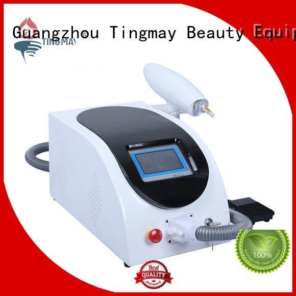 best laser machine Tingmay Brand