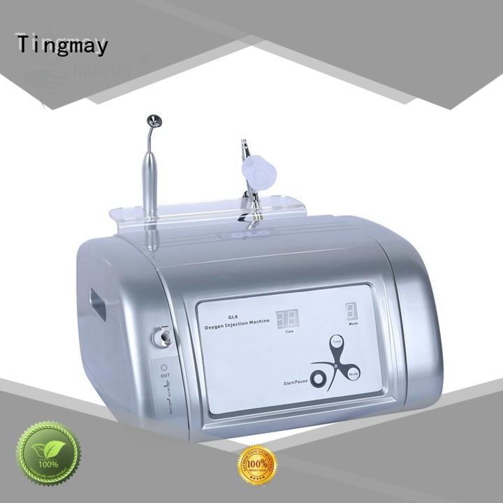 Oxygen Facial Machine GL6