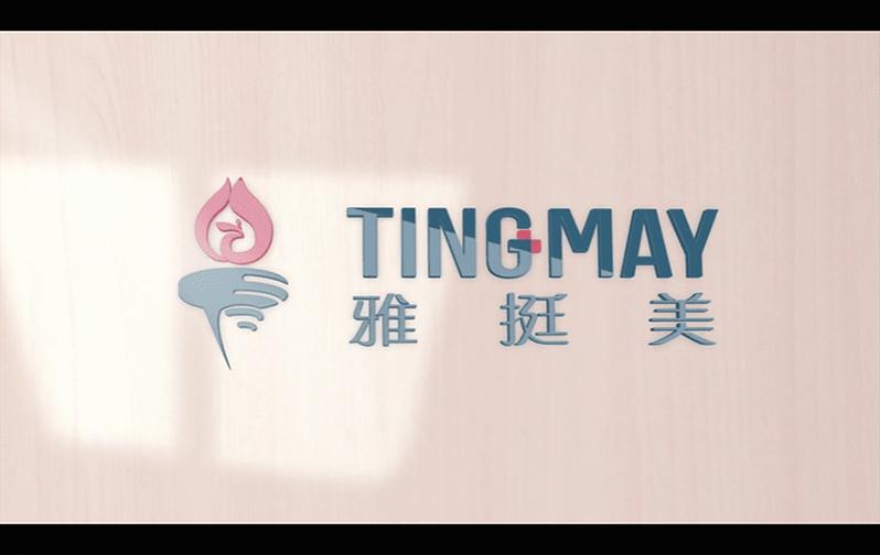 Tingmay Micro-crystal Dermabrasion Machine TM-T15 Microdermabrasion machine image14