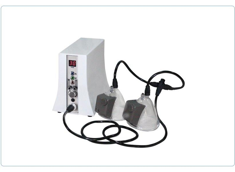 Tingmay Breast enlargement machine