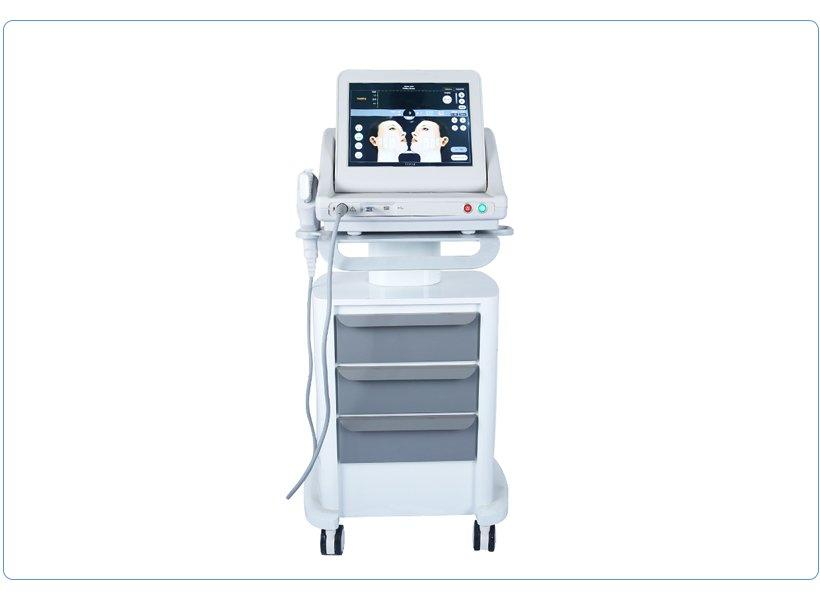 Custom cryolipolysis muscle stimulator machine tighten e stimulation machine