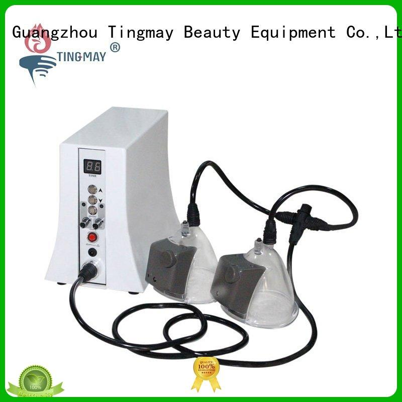 enlarge breast enhancement machine massage inquire now for home