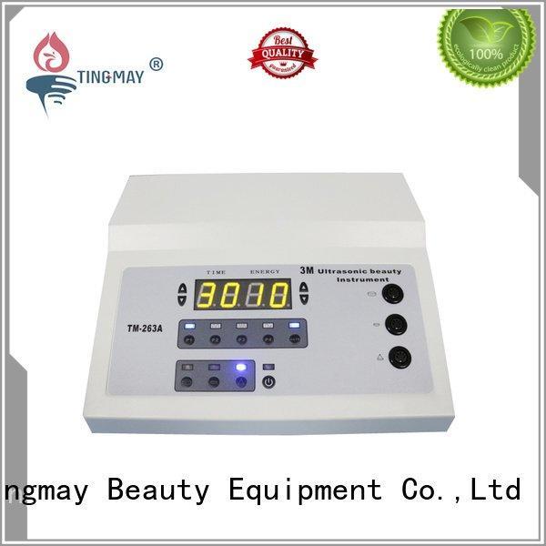 regenerate machine Tingmay cryolipolysis slimming machine