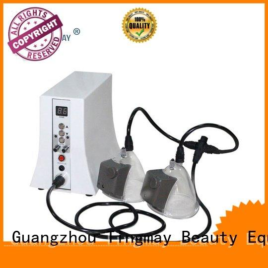 oxygen infusion skin care beauty machine machine facial oxygen infusion facial machine Tingmay Warranty