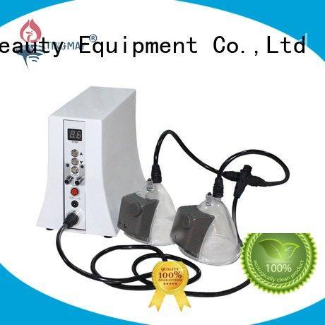 Tingmay Brand butt spray galvanic oxygen infusion skin care beauty machine