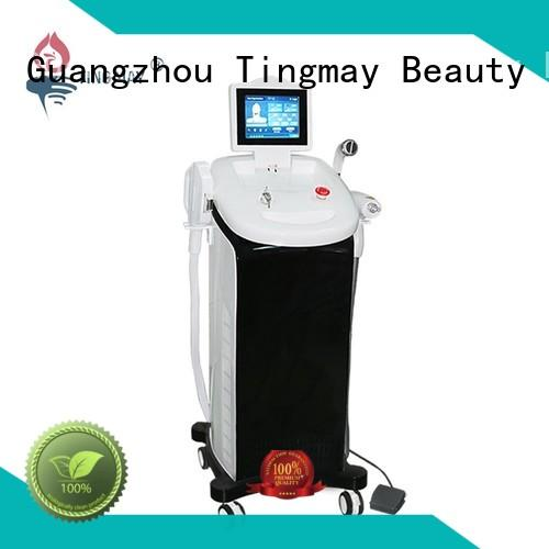 hair laser tattoo removal machine price opt design for beauty salon
