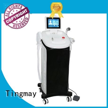 micro laser tattoo removal machine price yag series for woman