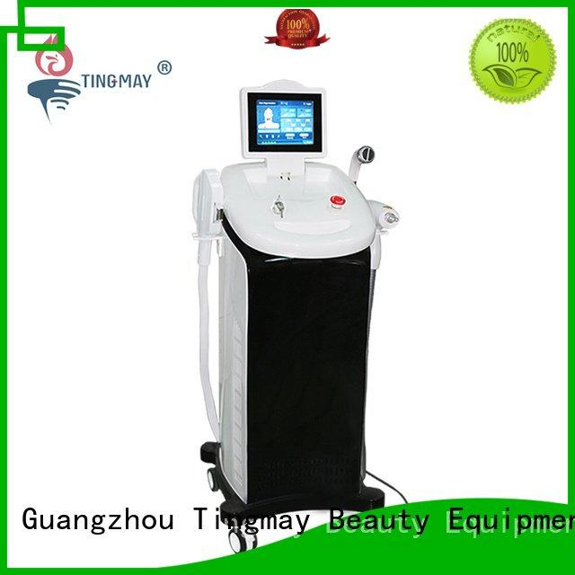 OEM laser tattoo removal machine switch machine ipl laser tattoo removal machine