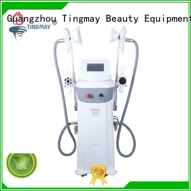 home cryolipolysis machine 12kg Hifu 5000 shots ultrasonic Bulk Buy