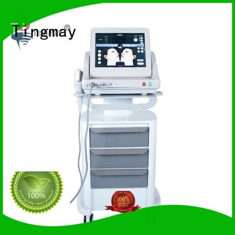 Tingmay focused rf slimming machine sale philippines supplier for adults
