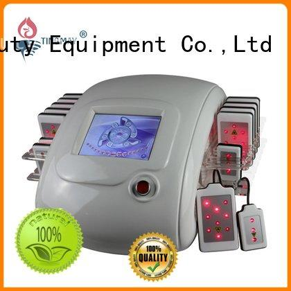 OEM lipo laser slimming laser Cryotherapy fda approved laser lipo machines