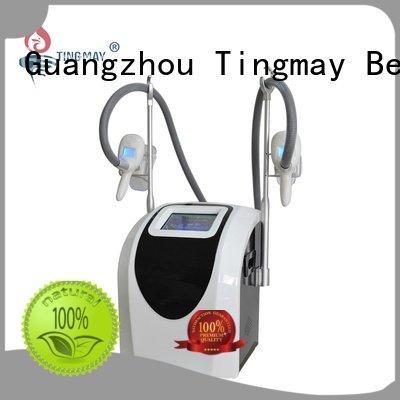 fda approved laser lipo machines machine OPT lipo laser slimming