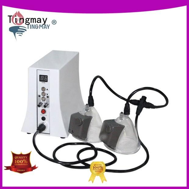 enlarge breast tightening machine butt inquire now for home
