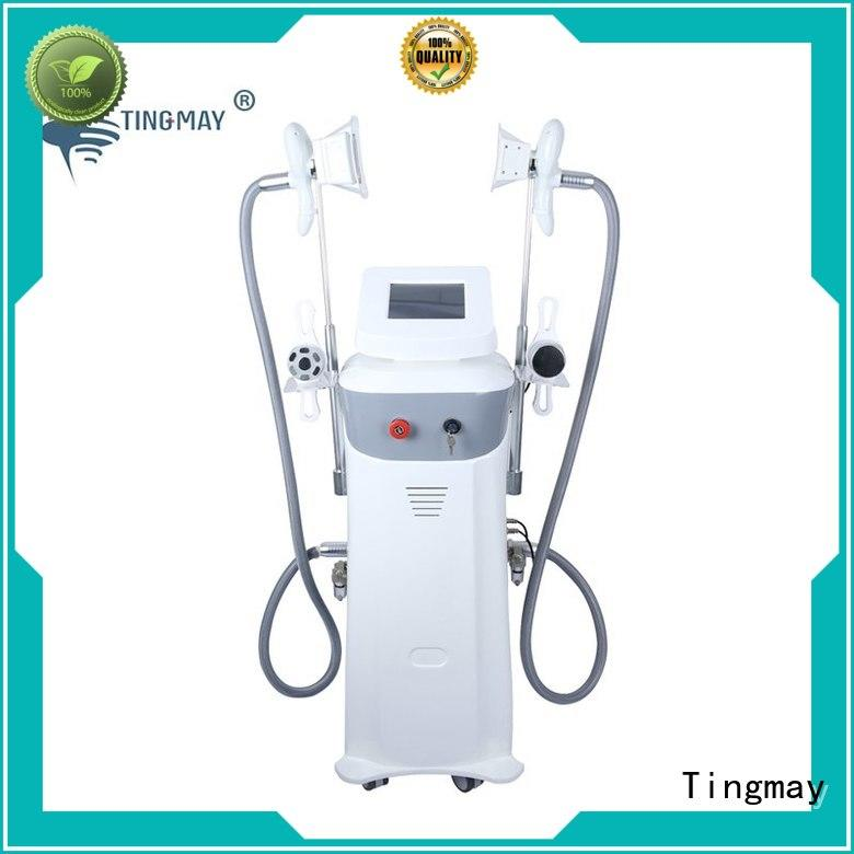 vertical hifu ultrasound facelift fat personalized for woman