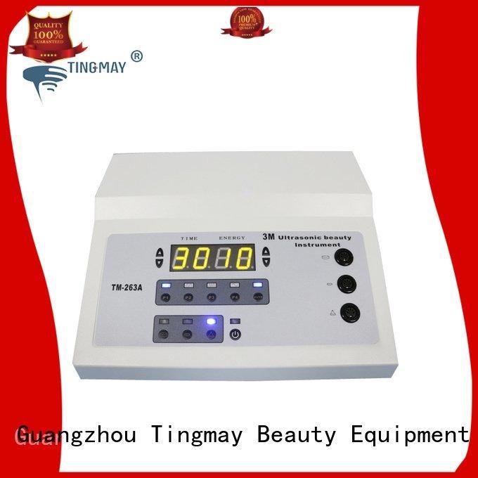 Custom cryolipolysis slimming machine cryolipolysis care machine Tingmay