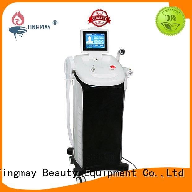 ipl laser tattoo removal machine pico removal salon tattoo Bulk Buy