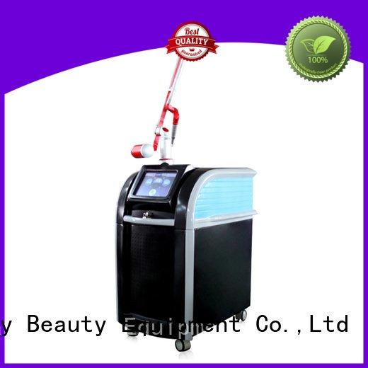 adipocytes cryolipolysis lymphatic Tingmay cryolipolysis slimming machine