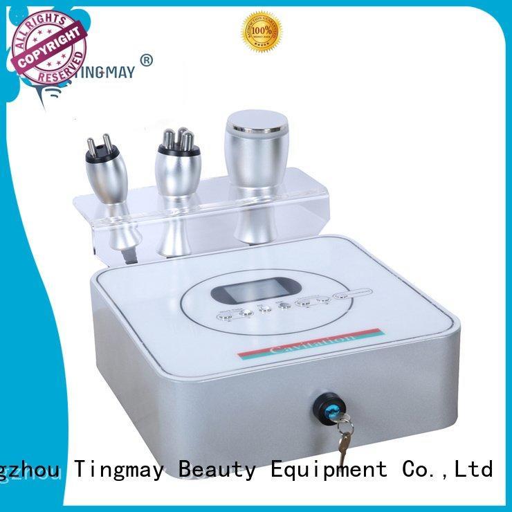 ultrasonic liposuction cavitation machine slimming cavitation rf vacuum slimming machine vibration