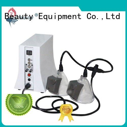oxygen breast acne mist Tingmay oxygen infusion skin care beauty machine