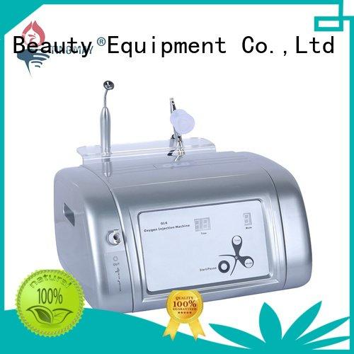 oxygen facial machine for sale OEM oxygen facial machine Tingmay