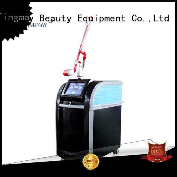 care slimming cryolipolysis slimming machine kill Tingmay
