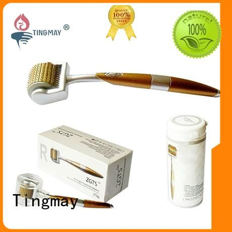 Tingmay sterilization sonic microdermabrasion directly sale for beauty salon