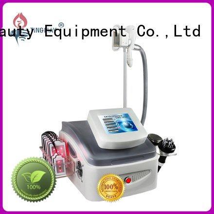 e stimulation machine intensity muscle stimulator machine Tingmay