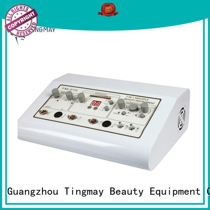 oxygen infusion skin care beauty machine breast oxygen infusion facial machine acne