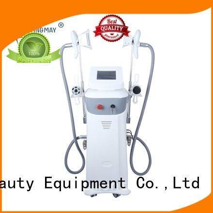 cryolipolysis cryolipolysis slimming machine Tingmay body massage machine for weight loss
