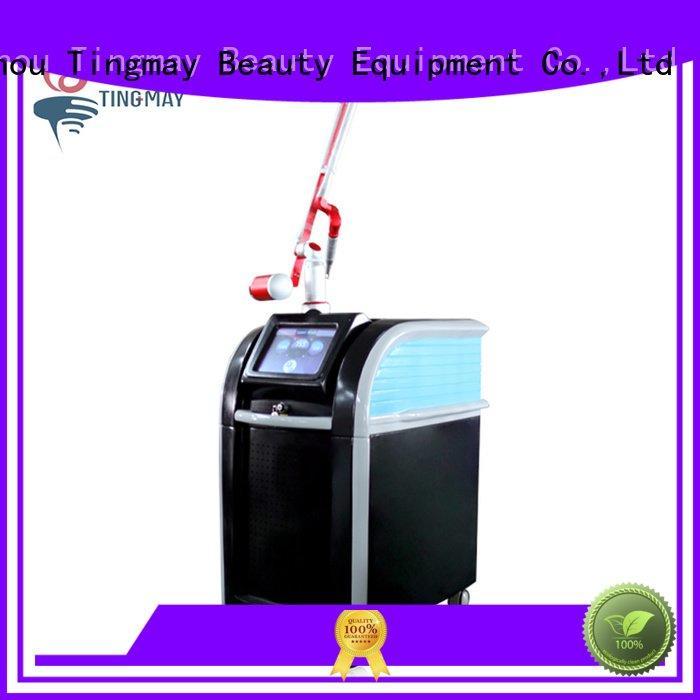 ipl laser tattoo removal machine tattoo machine laser tattoo removal machine