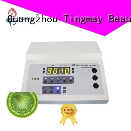 body massage machine for weight loss vertical cryolipolysis slimming machine cryolipolysis Tingmay