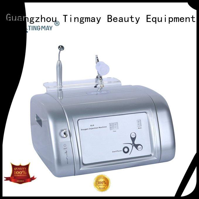 Tingmay Brand